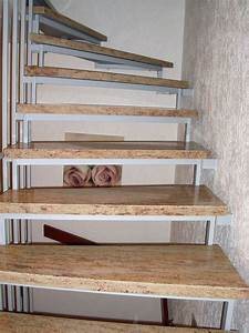 Offene Holztreppe Renovieren : offene treppe jowi holz innenausbau gmbh dauerhafte treppenrenovierung ~ Fotosdekora.club Haus und Dekorationen