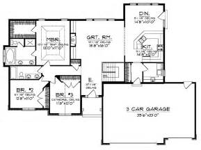 open floor plan ranch house designs ranch homes open floor plan small ranch homes open plan house plans mexzhouse