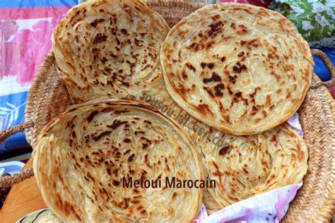 cuisine 4 arabe meloui marocain cuisine arabe sousoukitchen