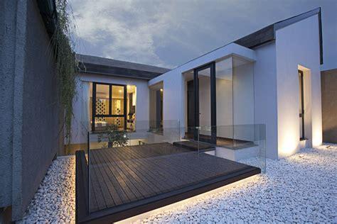pagar rumah mewah  expo desain rumah