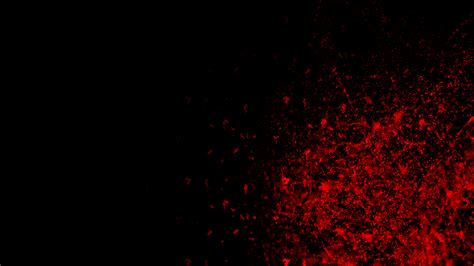 Here you can get the best black and red wallpapers hd for your desktop and mobile devices. Black And Red Wallpapers HD - Wallpaper Cave
