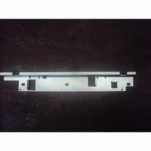 Bracket Latch Lever Slide - Lock Bars