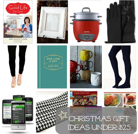 unique christmas gifts for her in especial her katinabags