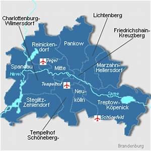 Berlin Hohenschönhausen Karte : kinderfreundliche ferienwohnungen und ferienh user in berlin ~ Buech-reservation.com Haus und Dekorationen