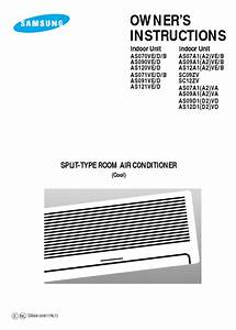 As07a1 A2 Va Manuals