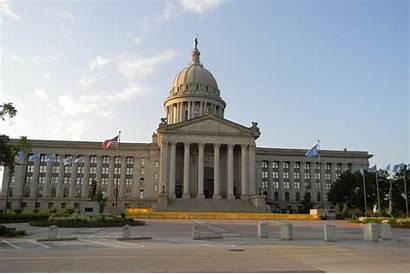 Oklahoma Capitol State Wikipedia