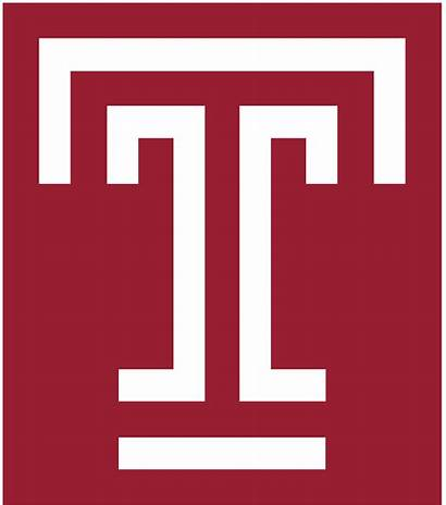 Temple Owls Wikipedia University Football Svg Philadelphia