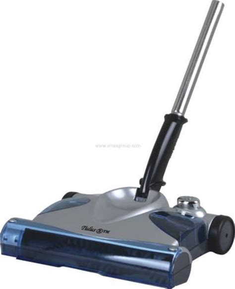 electric sweepers for wood floors electric floor sweeper from china manufacturer vmax