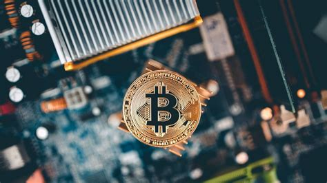 Taproot, schnorr and mast are complementary innovations that bring fascinating and complex transactional capabilities into bitcoin. Schnorr and Taproot Upgrade Proposal Merged Into Bitcoin Core - The BTC Times