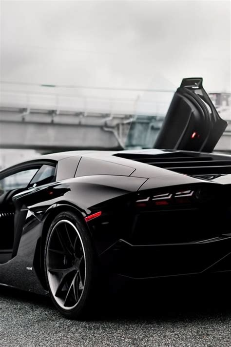 Sports Car Wallpaper Supercars Iphone Wallpaper by Best Top Lamborghini Iphone Wallpaper Wallpaper For Iphone