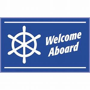 Aboard clipart - Clipground
