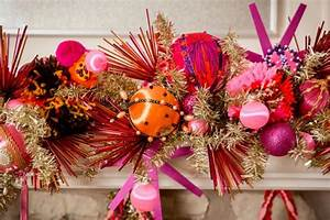10 Christmas Crafts To Give Your Decor A Vintage Vibe