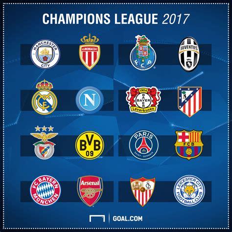 VIDEO Arsenal 1 - 5 Bayern Munich Highlights - FootyRoom