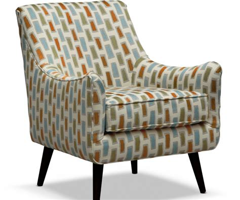 Occasional Chairs Ikea Australia by Seemly Room Chairs Ikea From Accent Wall Ideas Plus Ikea