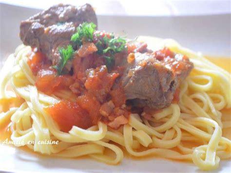 cuisine sanglier recettes de sanglier 5