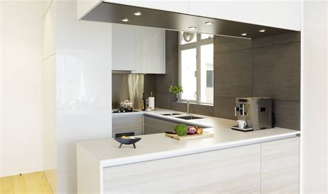 kitchen design hk minimalist chic a hong kong apartment shows how it s done 1218