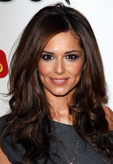 top hair color brunette  tu haircolors