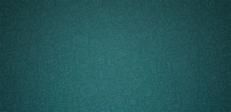 whatsapp background wallpaper srimitra