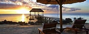 east coast mauritius honeymoon destinations beach paradise With best honeymoon destinations on the east coast