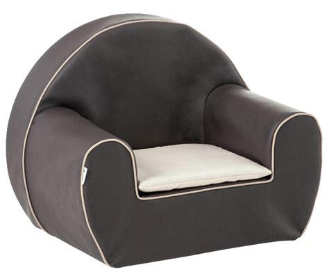 siege en mousse pour bébé chaise en mousse pour bébé ouistitipop