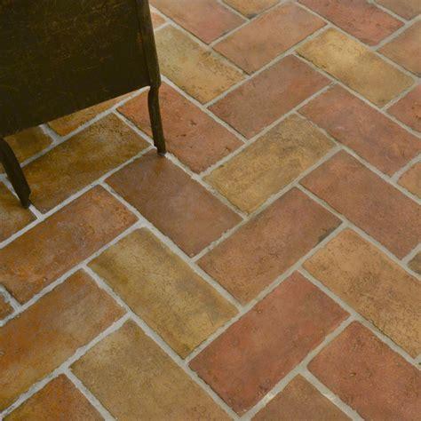 terra cotta ceramic tile reclaimed terracotta marble systems genesee ceramic tile