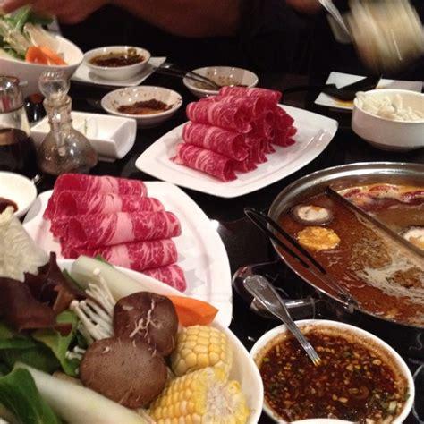japanese shabu shabu pot 78 images about pot plate fondue on culture japanese dishes and