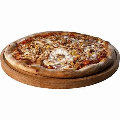 Tonno Pizza Single Brasov Pizzaiolo Jumbo