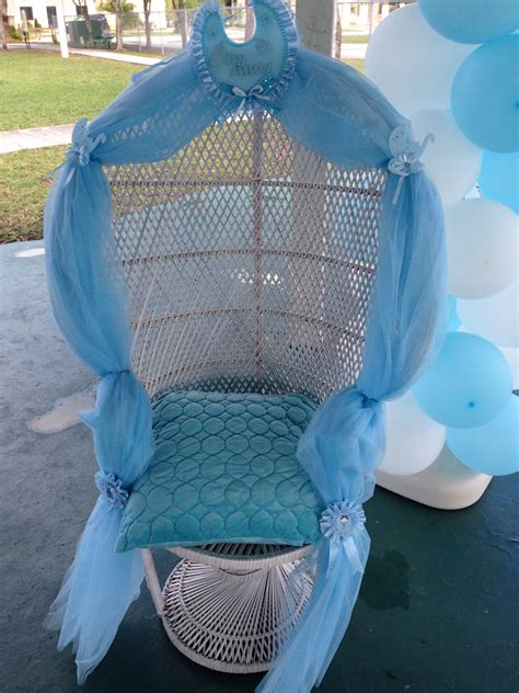 baby shower chairs for rent rent a baby shower chair boat