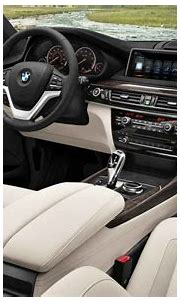 SellAnyCar.com – Sell your car in 30min.2017 BMW X5 – A ...
