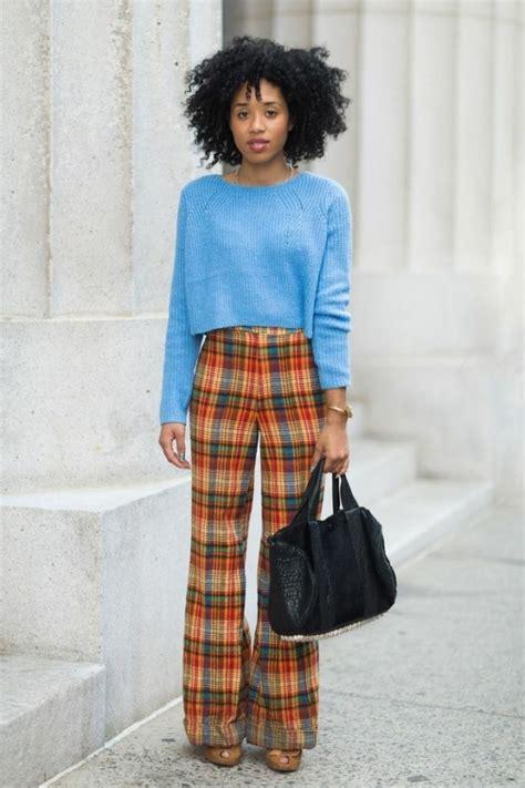 awesome manieren om wijde broeken te dragen nsmbl