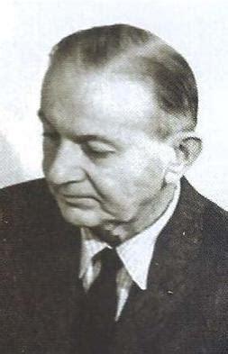 alexander girard wikipedia