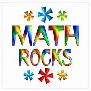 Math - Mrs. Ward & Mrs. Washko's 5th Grade Classroom