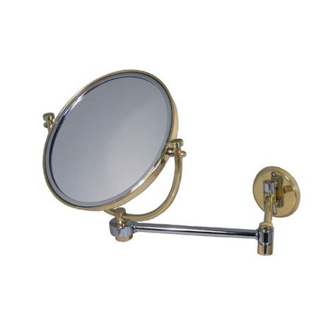 extendable bathroom mirror walmart bathroom mirrors 14 quot extendable bottom mount wall mirror