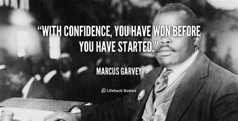 Marcus Garvey Quotes Quotesgram. Short Quotes Patama. Morning Quotes New Day. Humor Cooking Quotes. Confidence Quotes In Beowulf. Smile Quotes In Urdu. Best Friend Quotes I Miss You. Good You Quotes. Beach Positive Quotes