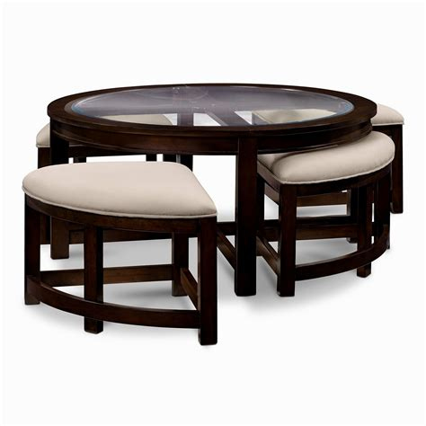 cheap dining room table and chairs for sale awesome
