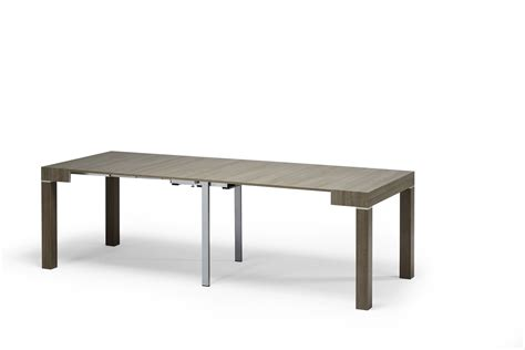 console cuisine console rallonge ikea table cuisine extensible table