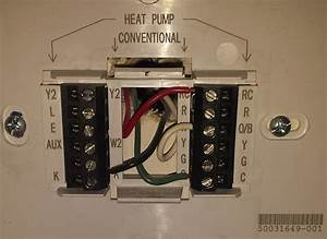 Honeywell Furnace Humidifier Wiring : honeywell humidifier with lennox furnace hvac diy ~ A.2002-acura-tl-radio.info Haus und Dekorationen
