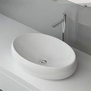 Möbel Für Aufsatzwaschbecken : waschtische und andere tische von waschbecken24 online kaufen bei m bel garten ~ Markanthonyermac.com Haus und Dekorationen