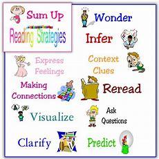 Strategies  Mrs Economou's Grade 2 Class Website
