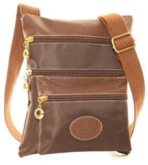 designer messenger bags womens hawkins designer womens cross bags messenger shoulder