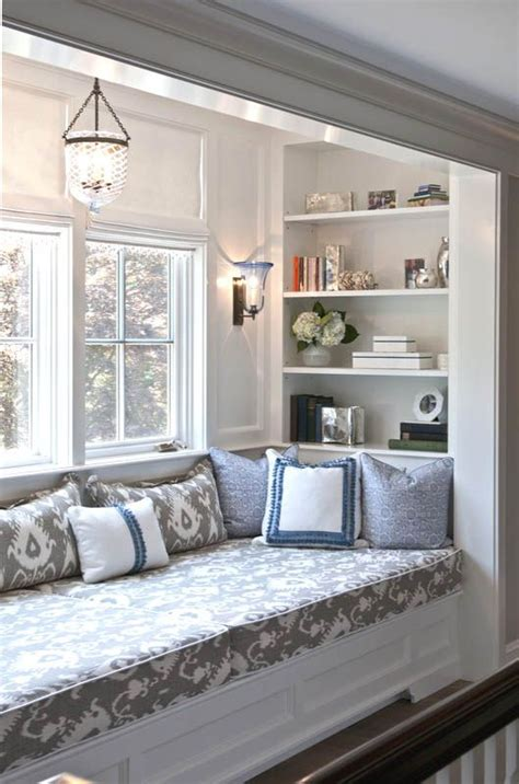 living space  small   hacks  squeeze