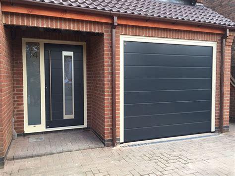 R K Garage Doors by Rk Door Systems Photo Gallery Modern Front Doors For
