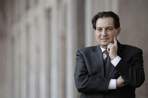 Ordine Giorno Consiglio Dei Ministri by I Conti Della Sicilia Oggi Crocetta Partecipa A Roma Al