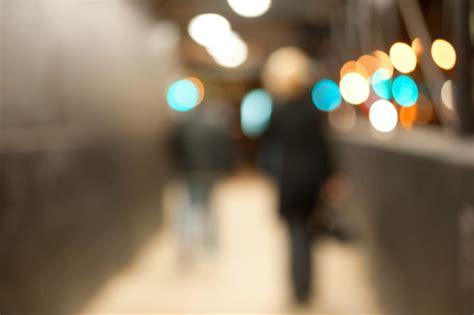 love   lights blur  intermingle   focus