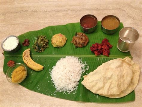 cuisine entree ratedlife com food recipes health and tips