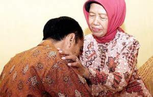 ucapan hari ibu jokowi ani yudhoyono sampai syahrini  dian sastro moneyid