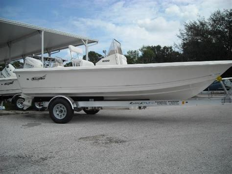 Bulls Bay Boats For Sale by Bulls Bay Boats For Sale In Florida Boats