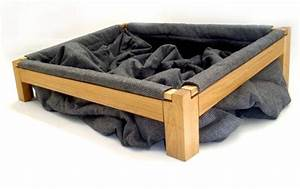 17 best images about dogs on pinterest diy dog cool for No stuffing dog bed