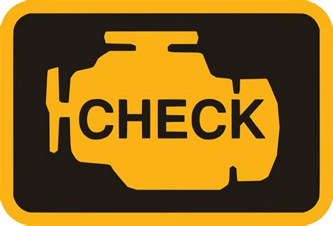 what does the check engine light check engine light check free engine image for user