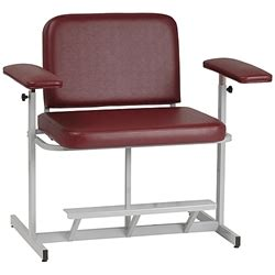 bariatric blood draw chairs power chairs custom